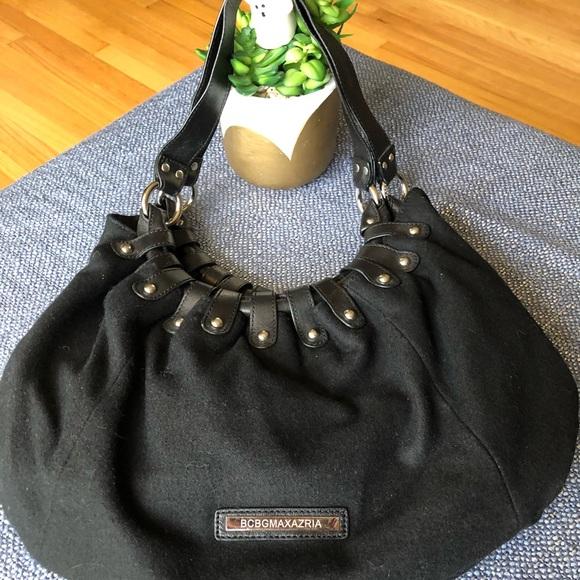 BCBGMaxAzria Handbags - BCBG MaxAzria Purse NWOT